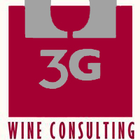3G Wine Consulting